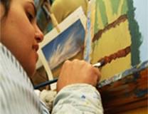 taller-pintura06