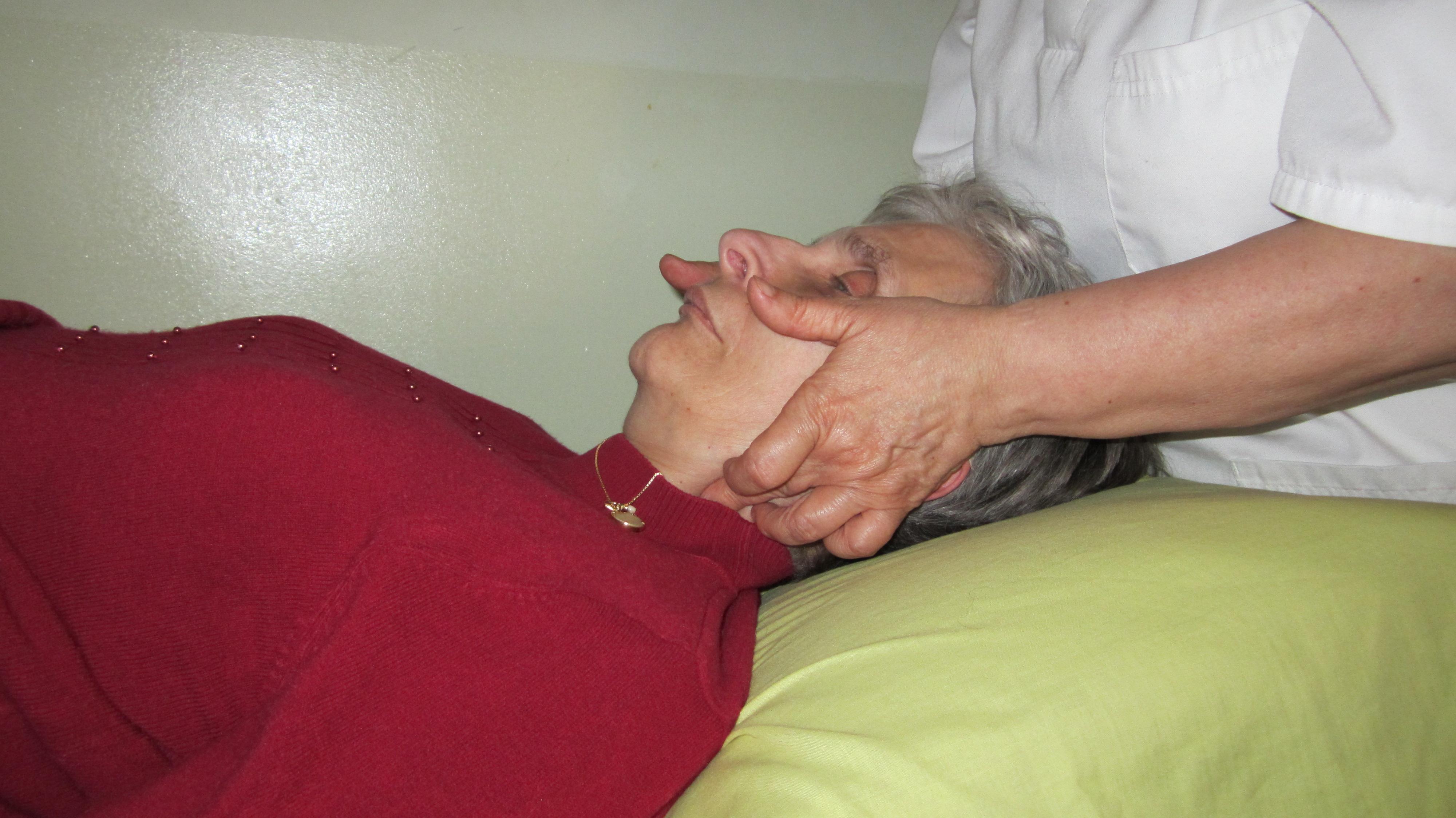 massatge-04