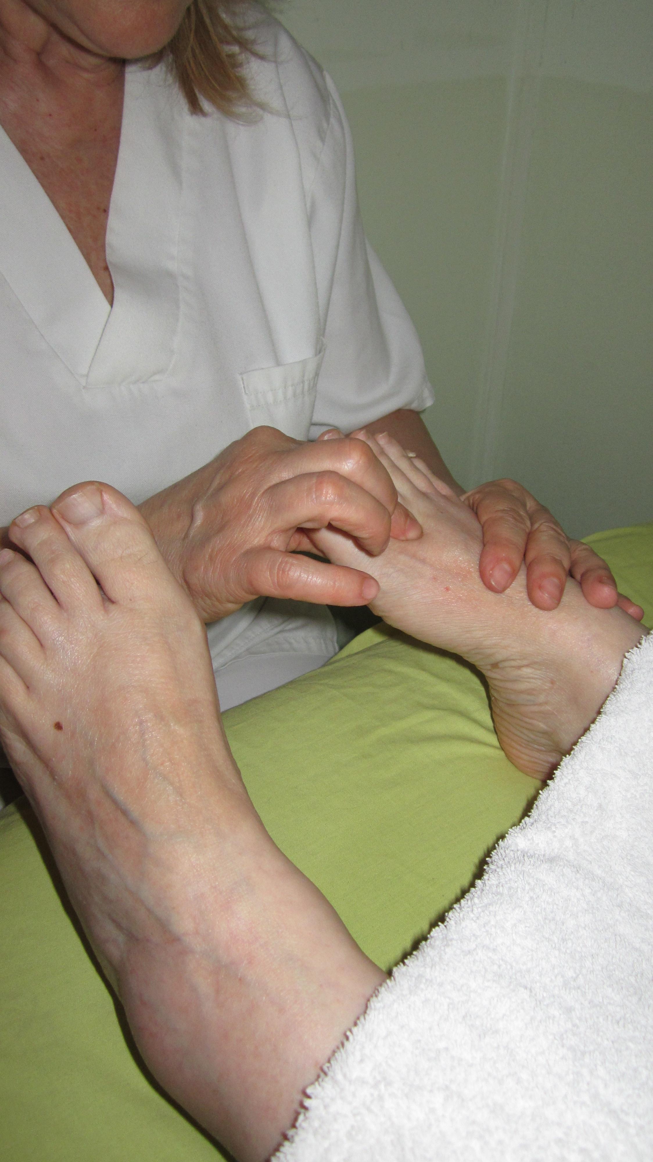 massatge-05